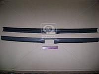 Обивка багажника ВАЗ 2108, Россия 2108-5602016-10