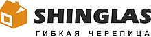 Бітумна черепиця SHINGLAS ( Шинглас)