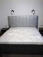 Кровать Форест без втяжки