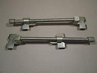 Съемник пружин, стяжка 300 мм (к-кт)