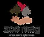 "Интернет-магазин ""Zoo-mag"""