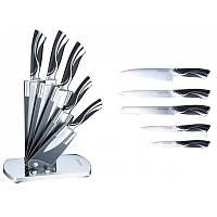 Набор ножей Peterhof PH 22396