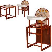 Детский стульчик AМ V-013-31-1