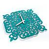 Большие Часы На Стену (50смх50см) Arab Dream [Металл, Открытые], фото 2
