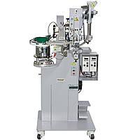 Многофункциональный автомат для фурнитуры SM700