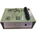 Іскра-1. Апарат для місцевої дарсонвалізації, фото 3