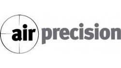 Прицелы Air Precision