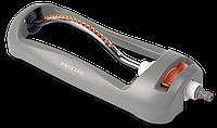 WHITE LINE Ороситель осциллирующий с алюминиевой дугой, фото 1