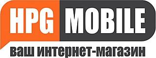 HPG Mobile. Дисплеи, сенсоры, аккумуляторы, шлейфы, коннекторы, аксессуары и другое по лучшим ценам