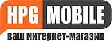 HPG Mobile. Комплектующие, запчасти, аксессуары и другие товары по лучшим ценам