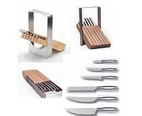 Набор ножей BergHOFF Neo Knifes 7пр, фото 1