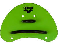 Лопатки кистевые для плавания Arena Elite Finger Paddle