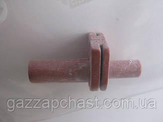 Колпачок электрода изоляционный Baxi, Westen, Roca (5407830)