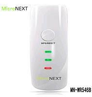 Роутер 150M Wi-Fi (7 в 1), роутер маршрутизатор, репитер wifi