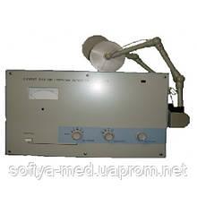 УВЧ-66 Аппарат УВЧ терапии