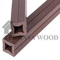 Лага Polymer Wood 30*35*2200 мм