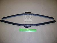 Шланг тормозной ГАЗ 3302 L=320 промежут. Профессионал замена 3302-3506025 покупн. ГАЗ КА3302-3506025