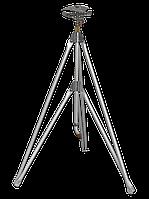 WHITE LINE Ороситель пульсирующий на штативе TRITON XL, WL-Z34