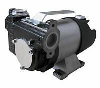 PB-1 80 л/мин (Adam Pumps, Италия)