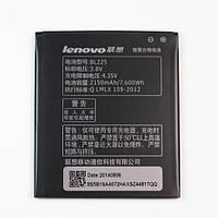 Аккумулятор BL-225  Lenovo S580 / S858t / A785e