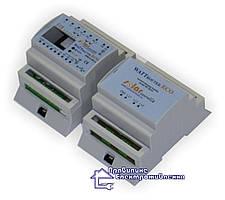 Контроллер надлишкової електроенергії WattRouter ECO