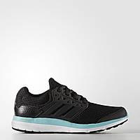 Кроссовки женские для бега Adidas Galaxy 3.1 BA7803