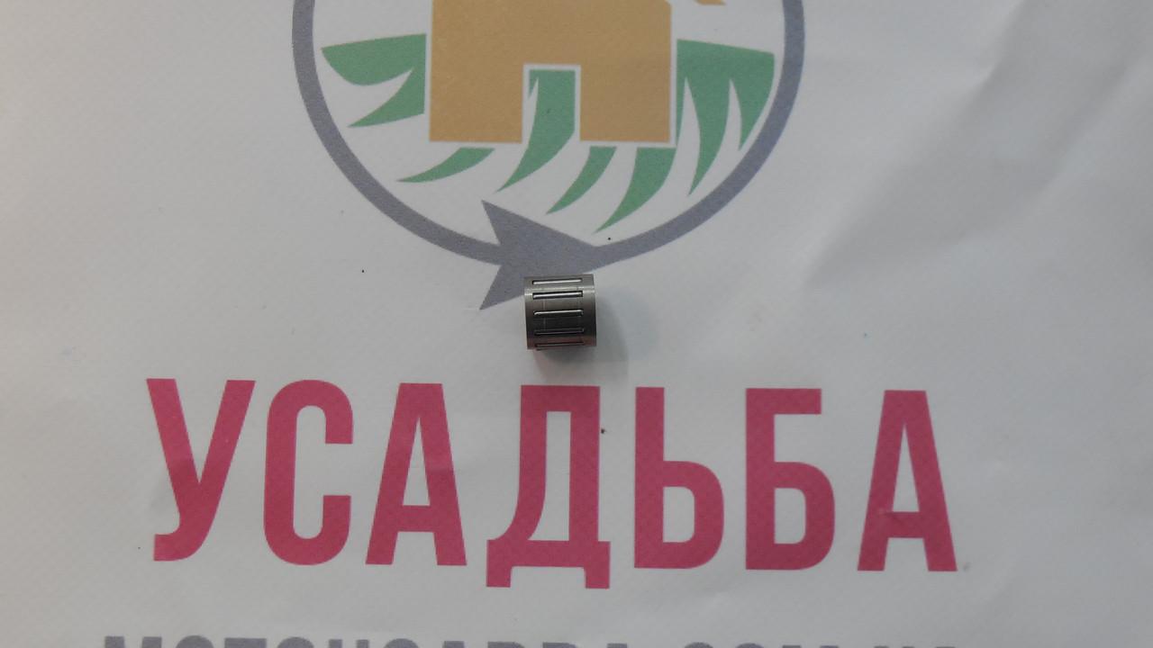Подшипник игольчатый барабана муфты сцепления 12х15х14,5 на бензопилу Vitals,Sadko, Foresta, Днипро, Кентавр