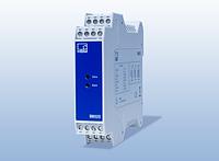 Усилитель для тензометрических датчиков RM4220