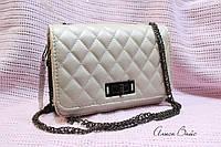 Женская стильная сумочка (3 цвета), фото 1