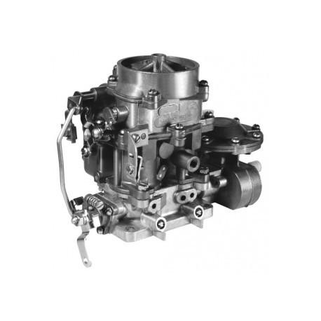 Карбюратор Газ-66