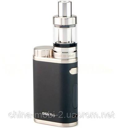 Бокс мод Eleaf iStick Pico Kit + атомайзер Melo 3 Mini Tank, фото 2