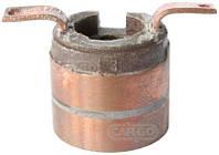 Контактные кольца ротора, генератора Daewoo Lanos, Nexia, Nubira, Espero, Leganza, Tacuma