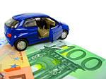 Транспортный налог – кому его действительно нужно платить в 2017 году