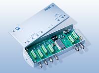 Цифровой усилитель VЦифровой усилитель VKIA405KIA405