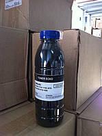 Тонер ECKO SAMSUNG ML-1510/ 1610/ 1710/ 1750/ 2010, SCX-4016/ 4116/ 4300, 80 г