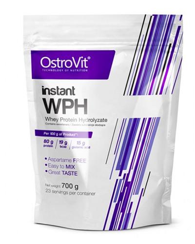 WPH Instant OstroVit 700 g