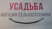 Провод соединения выключателя на бензопилу Vitals,Sadko, Foresta, Днипро, Кентавр, Forte, Бригадир