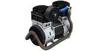 Компрессорный двигатель+головка Dolphin DZW 1500G