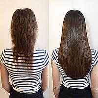 Нарастить волосы дешево