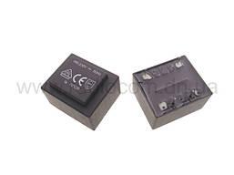Трансформатор силовой герметичный  1.5VA 12V