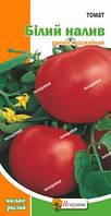 Семена Томат Белый налив 0,2 гр