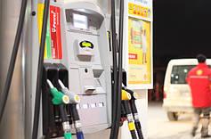 АЗС, оборудование для автозаправочных станций, насосы, колонки, фильтры