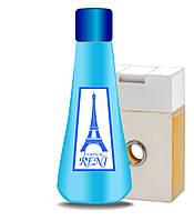 Рени духи на разлив наливная парфюмерия 120 XS Pour Elle Paco Rabanne для женщин