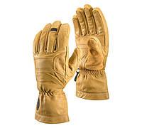 Горнолыжные перчатки мужские Black Diamond Kingpin Gloves