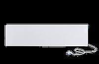 Инфракрасная панель UDEN-S UDEN-300 Universal