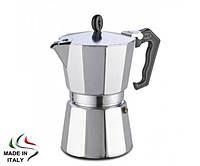 Гейзерная кофеварка GAT LADYORO 0.3 л (810-1)
