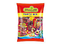 Желейные конфеты Suger Land Party Mix 425 г.