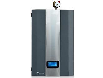 Тепловой насос Mycond воздух-вода ARCTIC HOME SMART