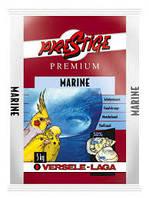 Versele-Laga Prestige Premium МАРИН (Marine) 5кг - песок из морских раковин для птиц