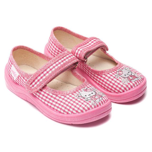 Детская обувь ТМ Waldi